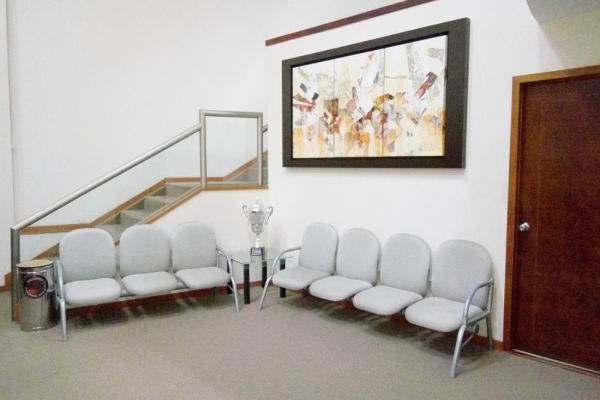 Foto de oficina en renta en s/n , miravalle, tuxtla gutiérrez, chiapas, 5674516 No. 06