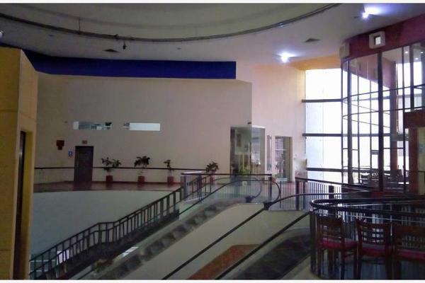 Foto de oficina en renta en s/n , miravalle, tuxtla gutiérrez, chiapas, 5674516 No. 07