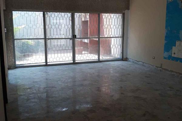 Foto de casa en venta en s/n , misión cumbres 2 sector, monterrey, nuevo león, 9957447 No. 01