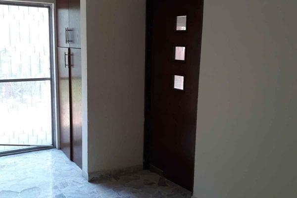 Foto de casa en venta en s/n , misión cumbres 2 sector, monterrey, nuevo león, 9957447 No. 02