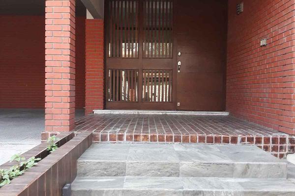 Foto de casa en venta en s/n , misión cumbres 2 sector, monterrey, nuevo león, 9957447 No. 05