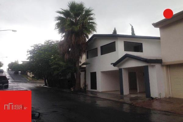 Foto de casa en venta en s/n , misión cumbres 2 sector, monterrey, nuevo león, 9972756 No. 02