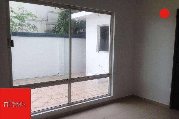 Foto de casa en venta en s/n , misión cumbres 2 sector, monterrey, nuevo león, 9972756 No. 05