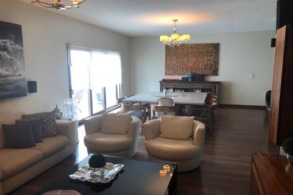 Foto de casa en venta en s/n , misión del valle, san pedro garza garcía, nuevo león, 9255589 No. 05