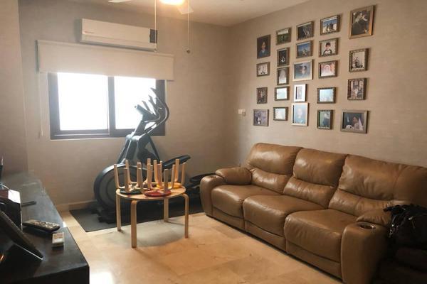 Foto de casa en venta en s/n , misión del valle, san pedro garza garcía, nuevo león, 9255589 No. 08