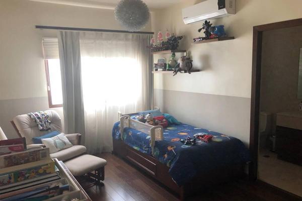 Foto de casa en venta en s/n , misión del valle, san pedro garza garcía, nuevo león, 9255589 No. 09