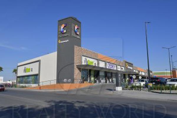 Foto de local en renta en s/n , misión san josé 2 sector, apodaca, nuevo león, 9989560 No. 03