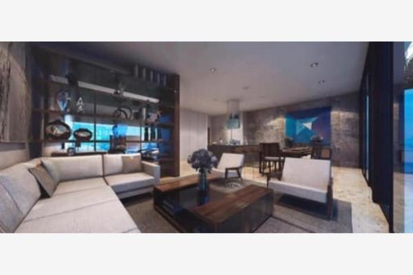 Foto de casa en venta en s/n , bosque residencial, santiago, nuevo león, 9982587 No. 02