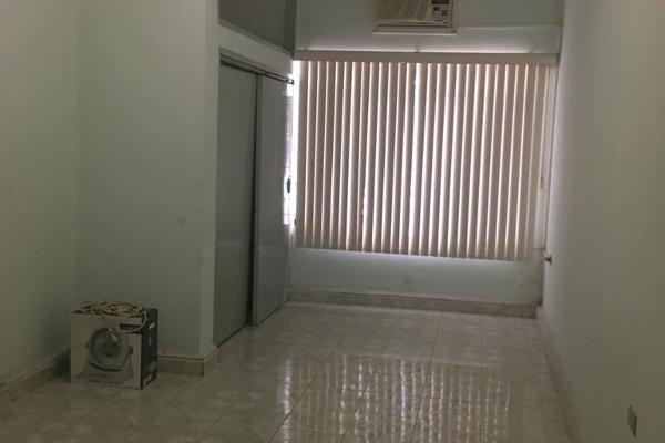 Foto de casa en venta en s/n , mitras centro, monterrey, nuevo león, 9967224 No. 14