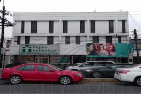 Foto de edificio en venta en s/n , mitras centro, monterrey, nuevo león, 9987402 No. 06