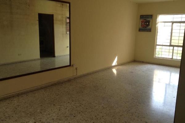 Foto de casa en venta en s/n , mitras centro, monterrey, nuevo león, 9991889 No. 01