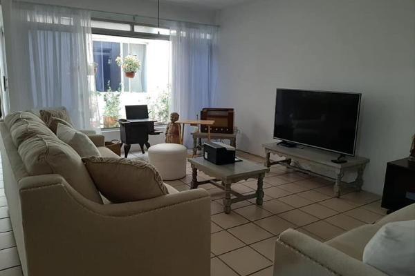 Foto de casa en venta en s/n , mitras sur, monterrey, nuevo león, 9967900 No. 01