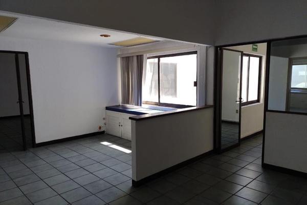 Foto de oficina en renta en sn , moctezuma, tuxtla gutiérrez, chiapas, 0 No. 02