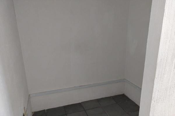 Foto de oficina en renta en sn , moctezuma, tuxtla gutiérrez, chiapas, 0 No. 05