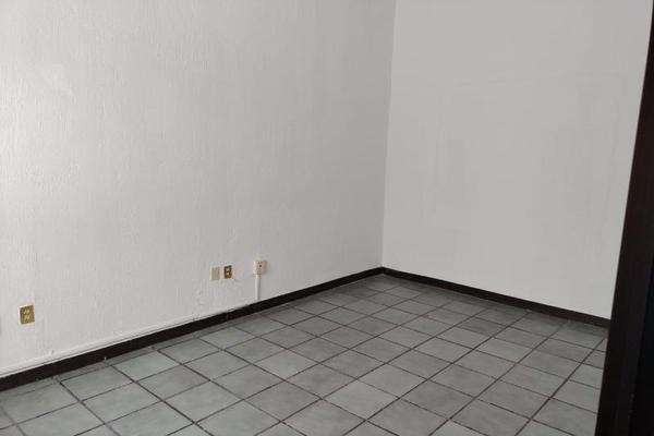 Foto de oficina en renta en sn , moctezuma, tuxtla gutiérrez, chiapas, 0 No. 11