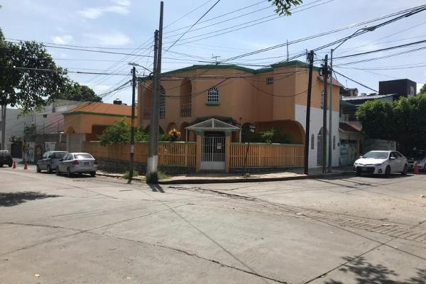 Foto de casa en renta en s/n , moctezuma, tuxtla gutiérrez, chiapas, 8113790 No. 02