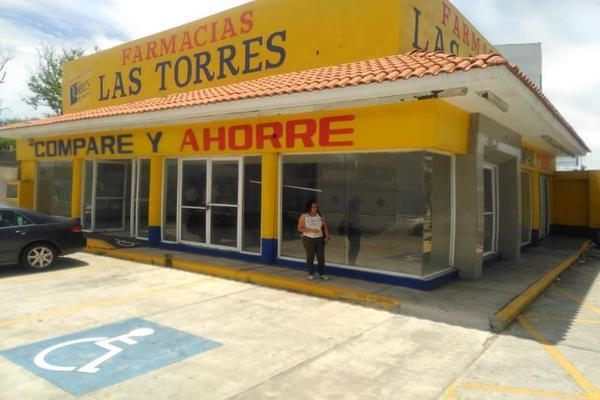 Foto de local en renta en sn , moderno, veracruz, veracruz de ignacio de la llave, 8430608 No. 01