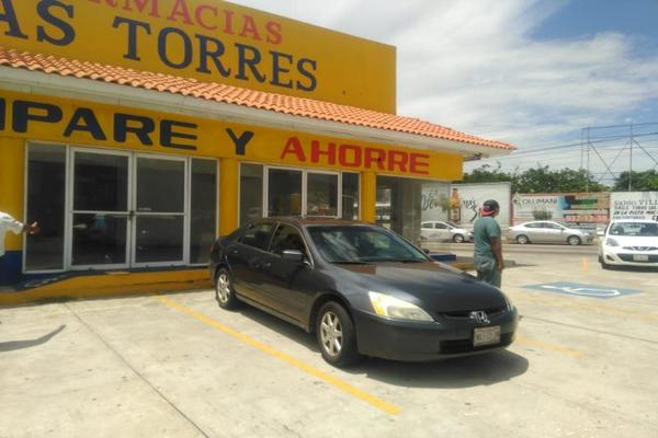 Foto de local en renta en sn , moderno, veracruz, veracruz de ignacio de la llave, 8430608 No. 02