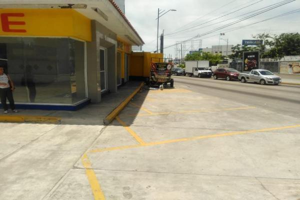 Foto de local en renta en sn , moderno, veracruz, veracruz de ignacio de la llave, 8430608 No. 03