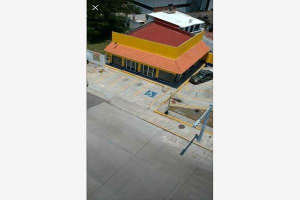 Foto de local en renta en sn , moderno, veracruz, veracruz de ignacio de la llave, 8430608 No. 04