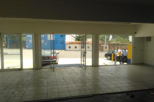 Foto de local en renta en sn , moderno, veracruz, veracruz de ignacio de la llave, 8430608 No. 05