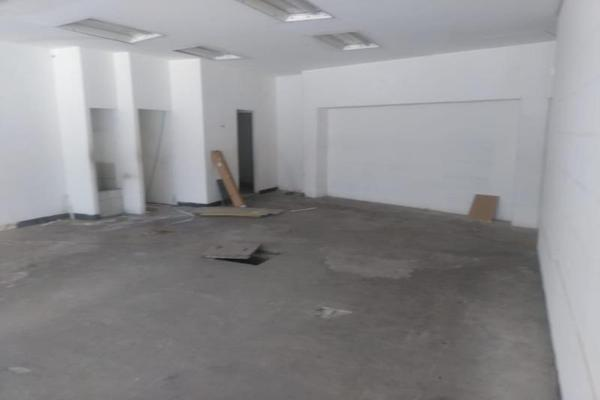 Foto de local en renta en sn , moderno, veracruz, veracruz de ignacio de la llave, 8430608 No. 07
