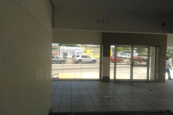 Foto de local en renta en sn , moderno, veracruz, veracruz de ignacio de la llave, 8430608 No. 08