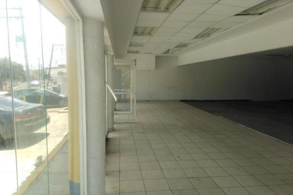 Foto de local en renta en sn , moderno, veracruz, veracruz de ignacio de la llave, 8430608 No. 09