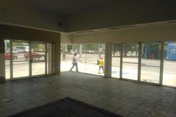 Foto de local en renta en sn , moderno, veracruz, veracruz de ignacio de la llave, 8430608 No. 11