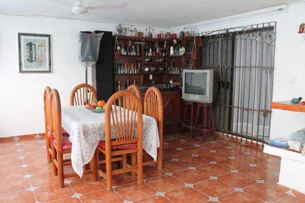 Foto de casa en venta en s/n , monte alban, mérida, yucatán, 9961580 No. 09
