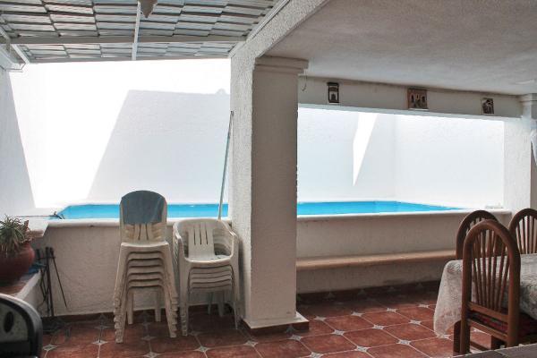 Foto de casa en venta en s/n , monte alban, mérida, yucatán, 9961580 No. 11
