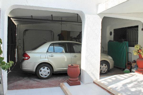 Foto de casa en venta en s/n , monte alban, mérida, yucatán, 9961580 No. 13