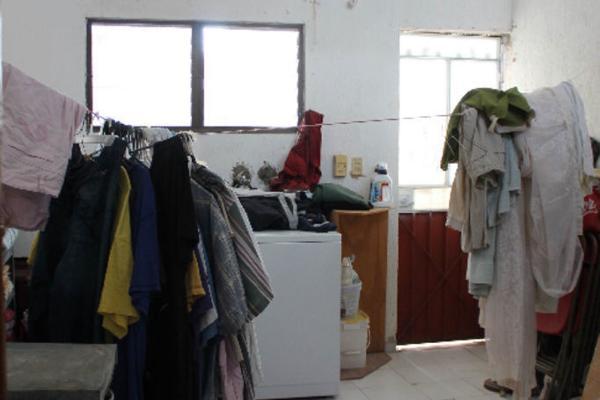 Foto de casa en venta en s/n , monte alban, mérida, yucatán, 9961580 No. 17