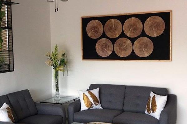 Foto de casa en venta en s/n , montebello, mérida, yucatán, 10279267 No. 03