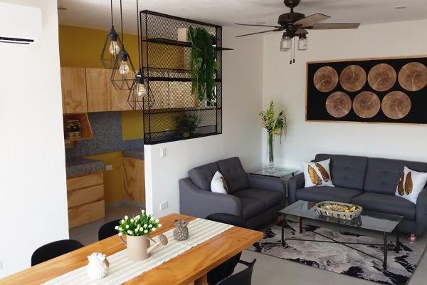 Foto de casa en venta en s/n , montebello, mérida, yucatán, 10279267 No. 05