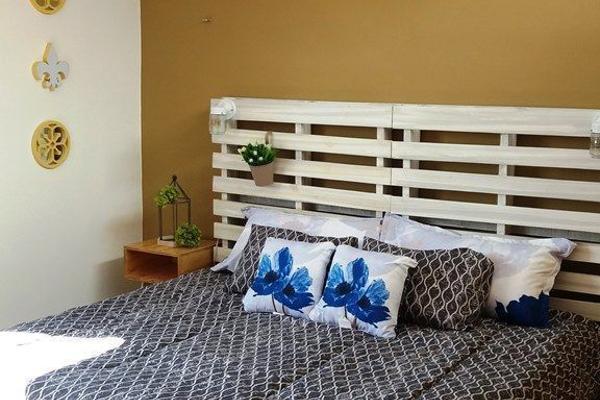 Foto de casa en venta en s/n , montebello, mérida, yucatán, 10279267 No. 09