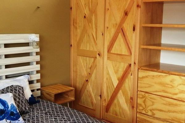 Foto de casa en venta en s/n , montebello, mérida, yucatán, 10279267 No. 10