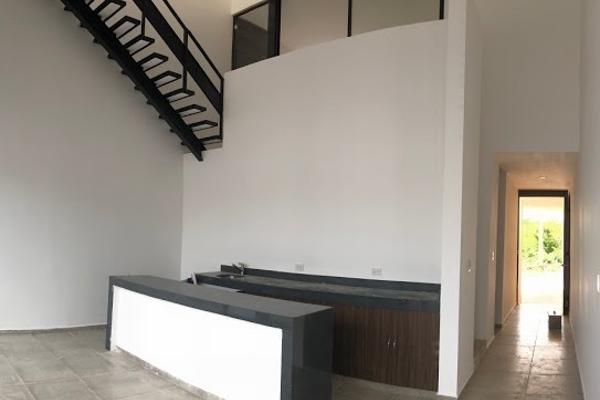 Foto de casa en venta en s/n , montebello, mérida, yucatán, 9951433 No. 03