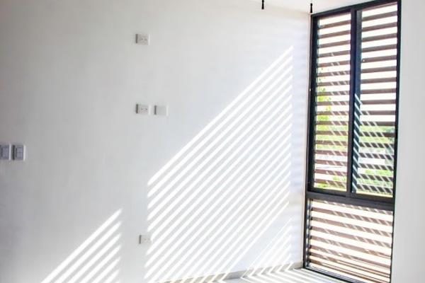 Foto de casa en venta en s/n , montebello, mérida, yucatán, 9951433 No. 04