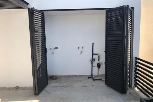 Foto de casa en venta en s/n , montebello, mérida, yucatán, 9951433 No. 08