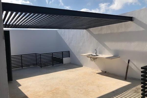 Foto de casa en venta en s/n , montebello, mérida, yucatán, 9951433 No. 09