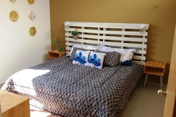 Foto de departamento en venta en s/n , montebello, mérida, yucatán, 9951781 No. 14