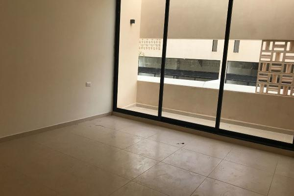 Foto de casa en condominio en venta en s/n , montebello, mérida, yucatán, 9952151 No. 18
