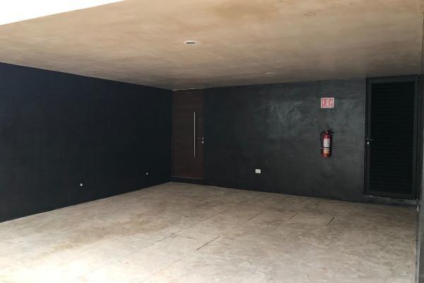Foto de casa en condominio en venta en s/n , montebello, mérida, yucatán, 9952151 No. 19