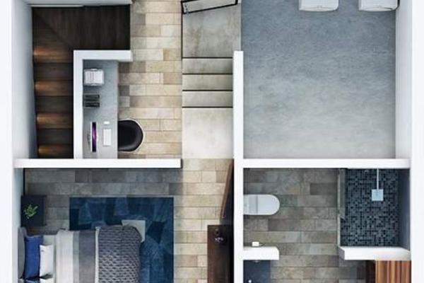 Foto de terreno habitacional en venta en s/n , montebello, mérida, yucatán, 9953121 No. 11