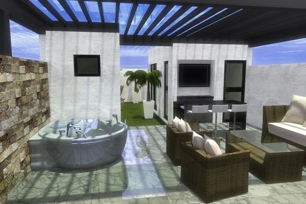 Foto de casa en condominio en venta en s/n , montebello, mérida, yucatán, 9956705 No. 05