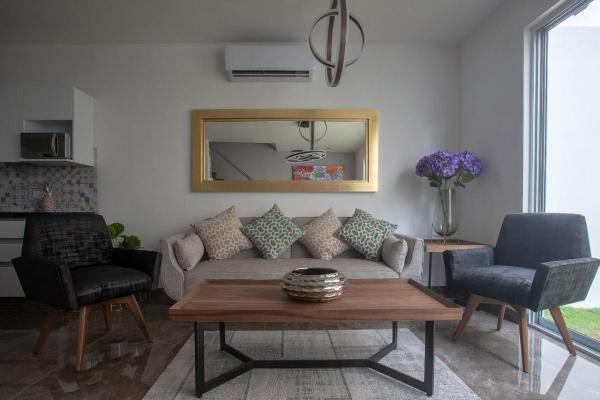 Foto de casa en condominio en venta en s/n , montebello, mérida, yucatán, 9956705 No. 06