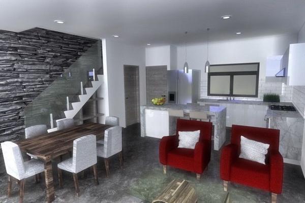 Foto de casa en condominio en venta en s/n , montebello, mérida, yucatán, 9956705 No. 08