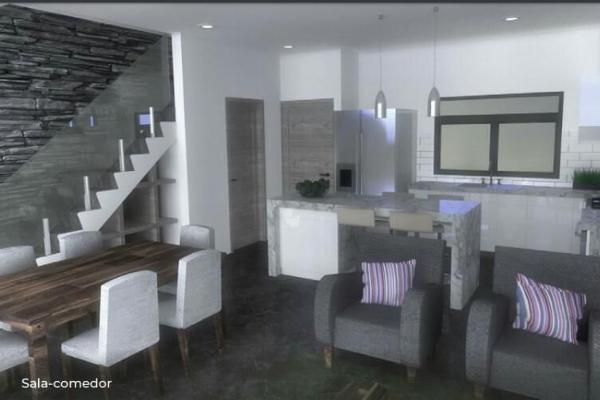 Foto de casa en condominio en venta en s/n , montebello, mérida, yucatán, 9956705 No. 09
