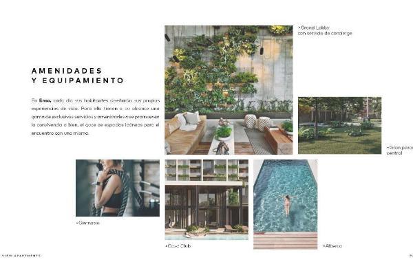 Foto de departamento en venta en s/n , montebello, mérida, yucatán, 9957381 No. 07
